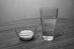 agua-azucar