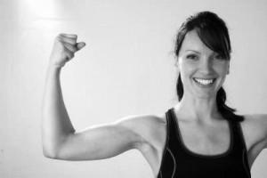 como-perder-grasa-en-tus-triceps