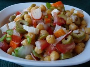 ensalada-de-garbanzos1