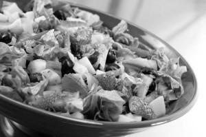 ensaladas-para-verano-2014-trucos-y-recomendaciones-600x398