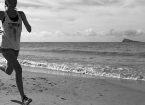 wat-ruuning-ropa-running-verano