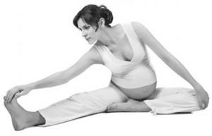embarazada-2-convertimage