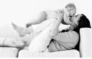 embarazada-3-convertimage