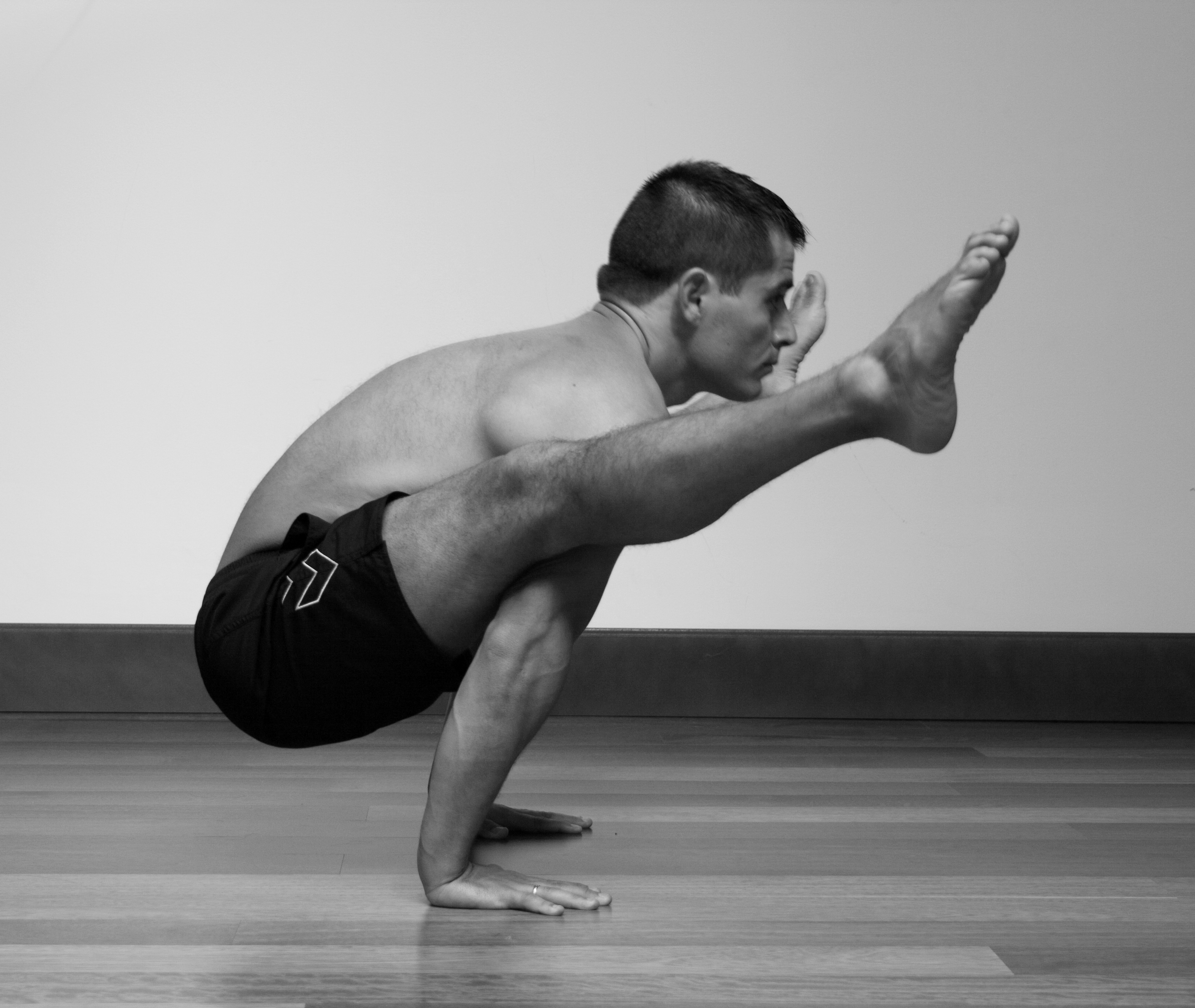 Blog Ashtanga