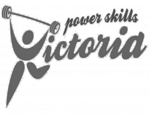 POWER SKILLS : la nueva clase de Victoria Sports Club