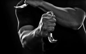 The-kerambit-the-deadly-dagger-of-Silat