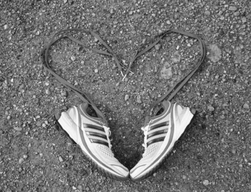 Salud cardiovascular y seguridad en el deporte