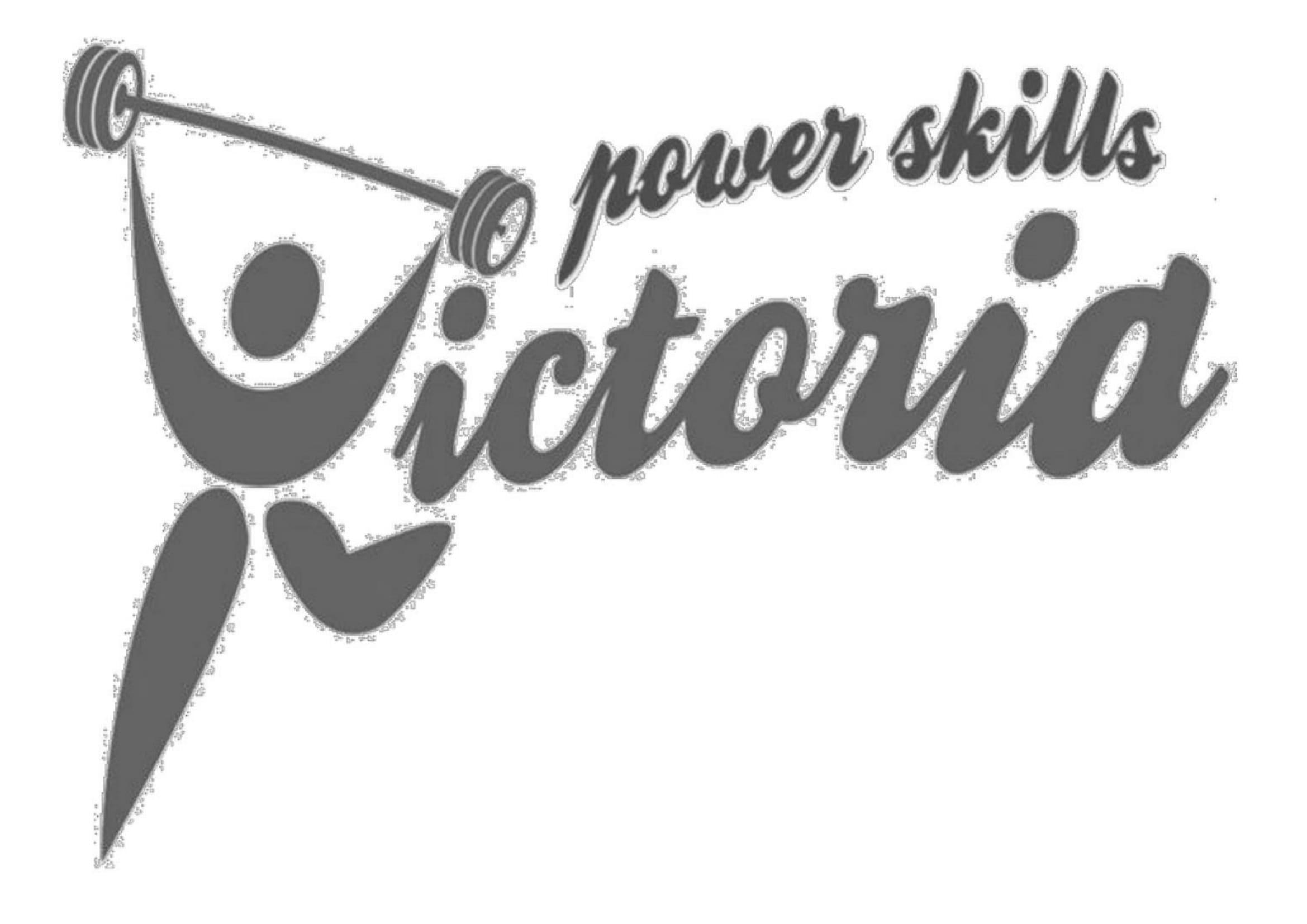 power skills blanco y negro-1